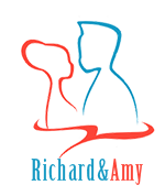 RichardAndAmy